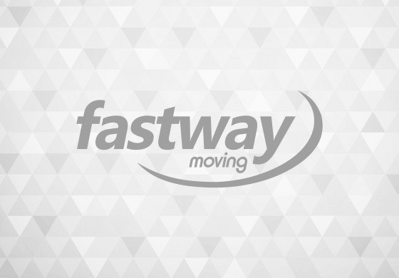 Fastway Moving agora é cliente DL7
